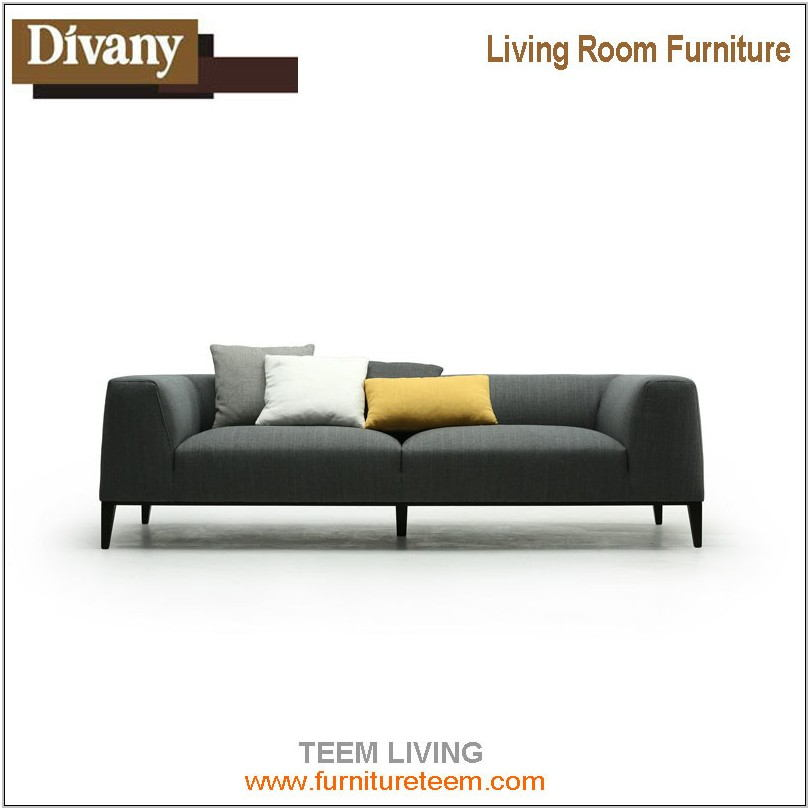 Name Brand Living Room Furniture