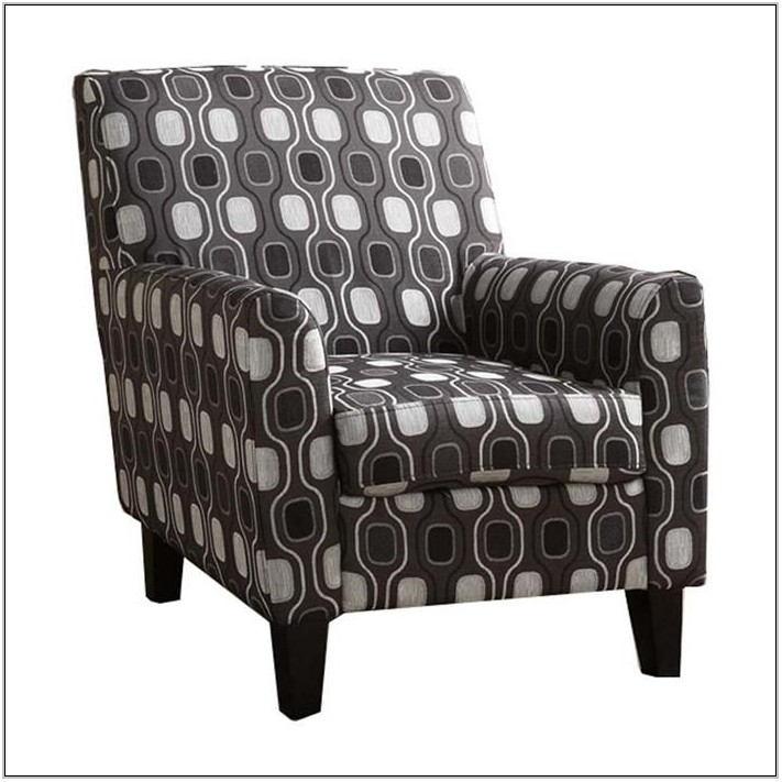 Nebraska Furniture Mart Living Room Chairs