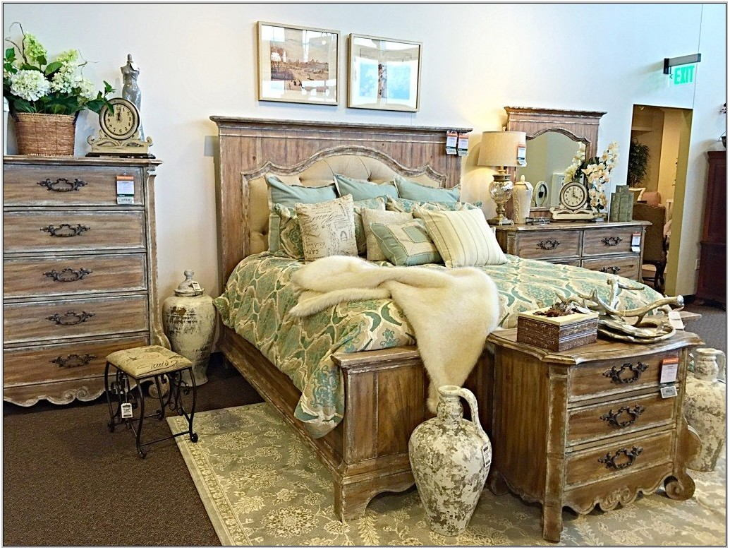Nebraska Furniture Mart Living Room Sets