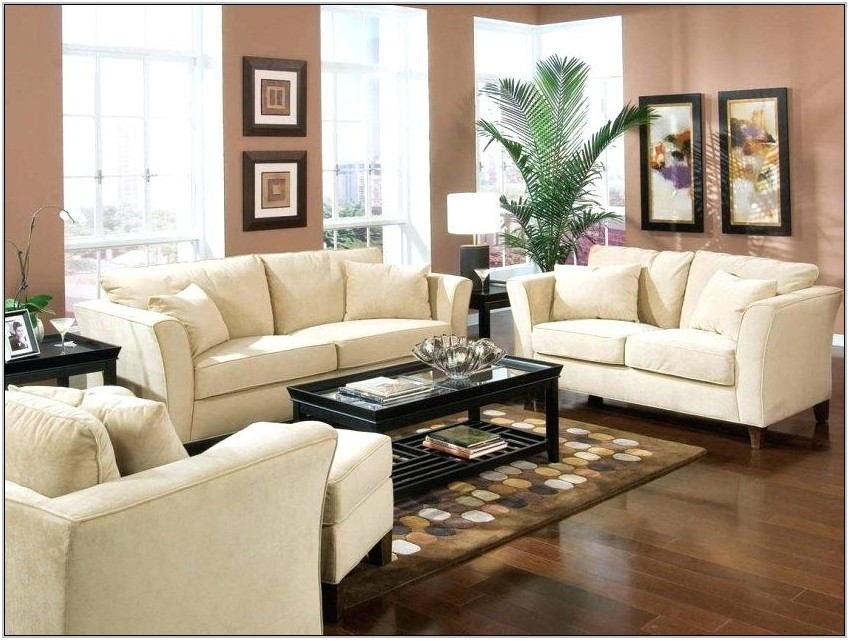 Neutral Color Living Room Designs