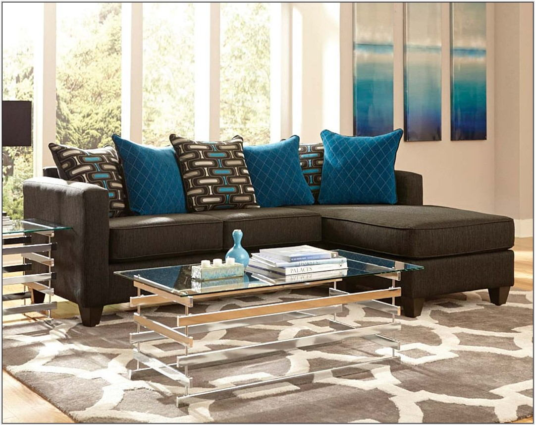 New Lots Furniture Living Room Sets