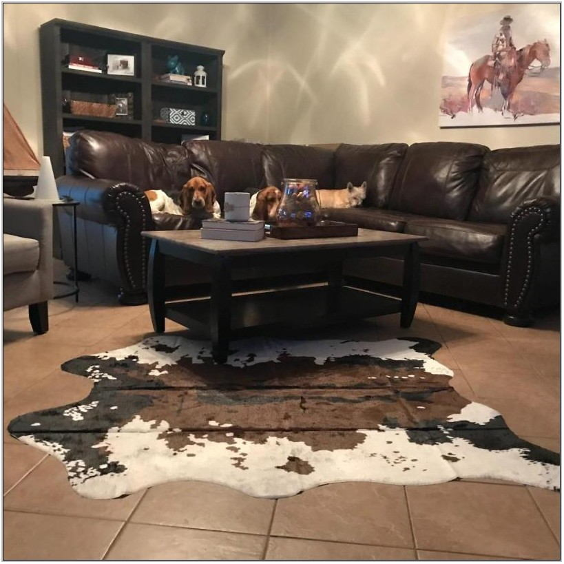 Nice Carpet For Living Room