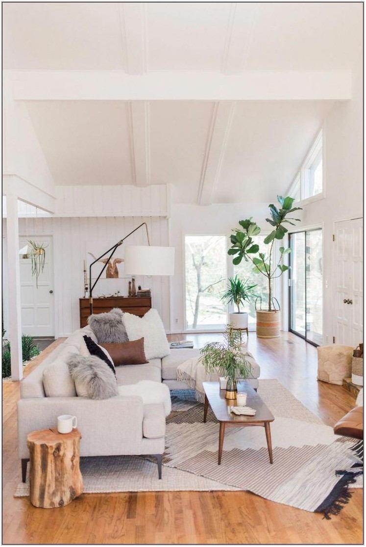 Nice Cheap Living Room Sets