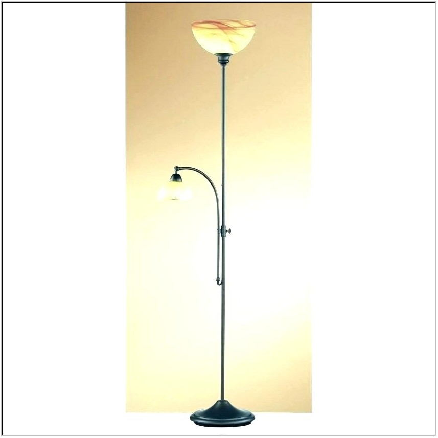 Nice Lamps For Living Room