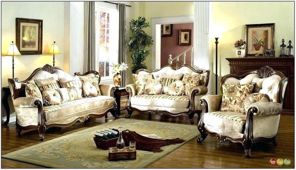 Nice Living Room Furniture Sets