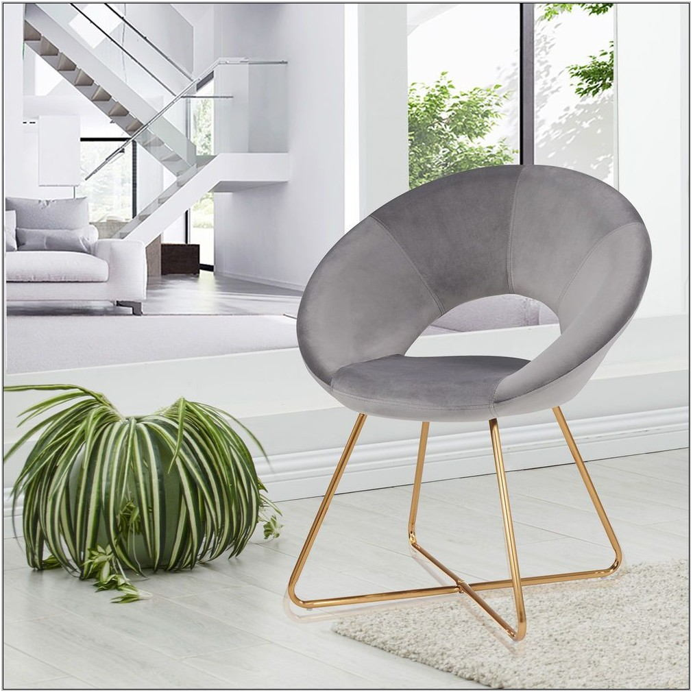 Office Chair For Living Room