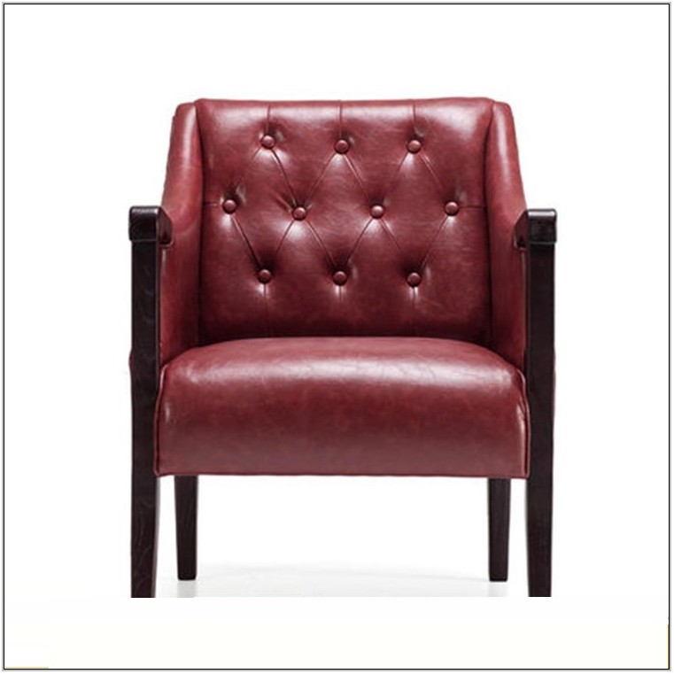 Online Living Room Furniture Shopping
