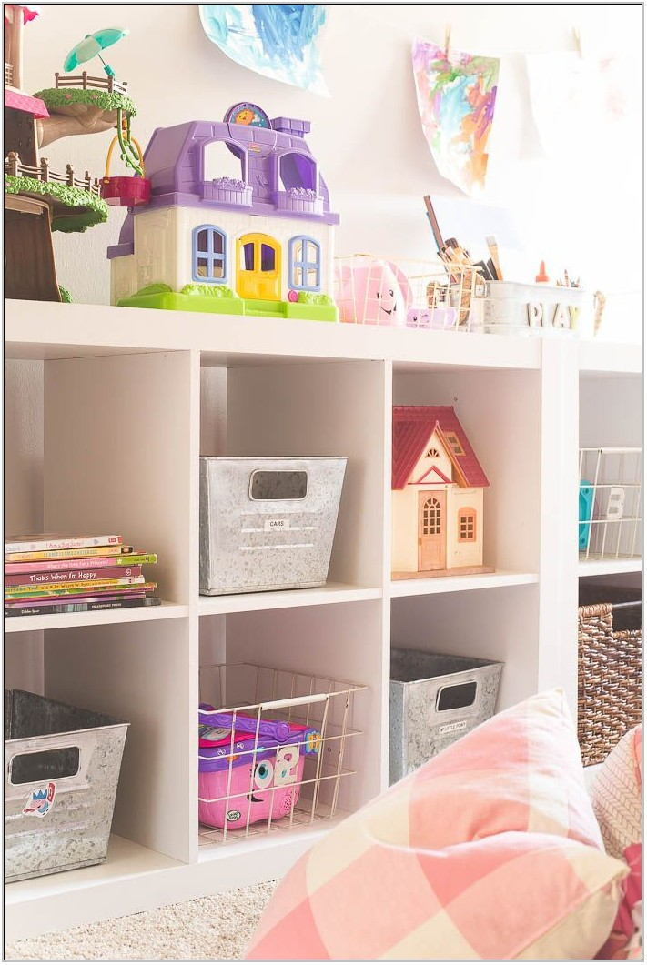 Organizers For Living Room