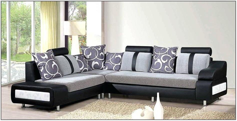Orthopedic Living Room Furniture