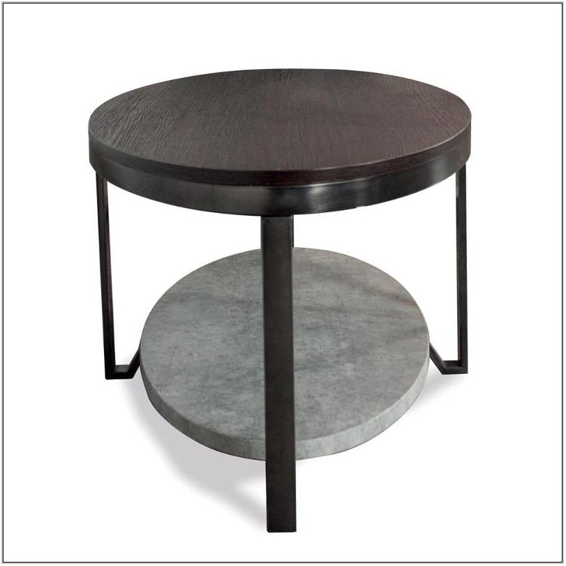 Oval Cocktail Table Living Room Furniture
