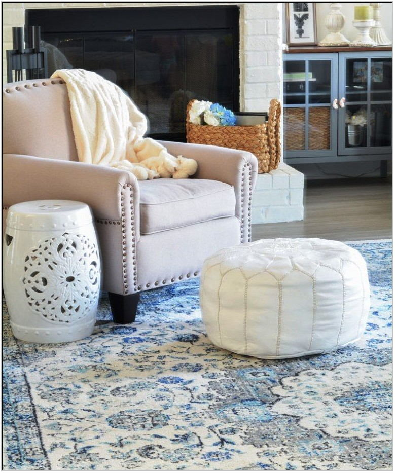 Overstock Living Room Chairs