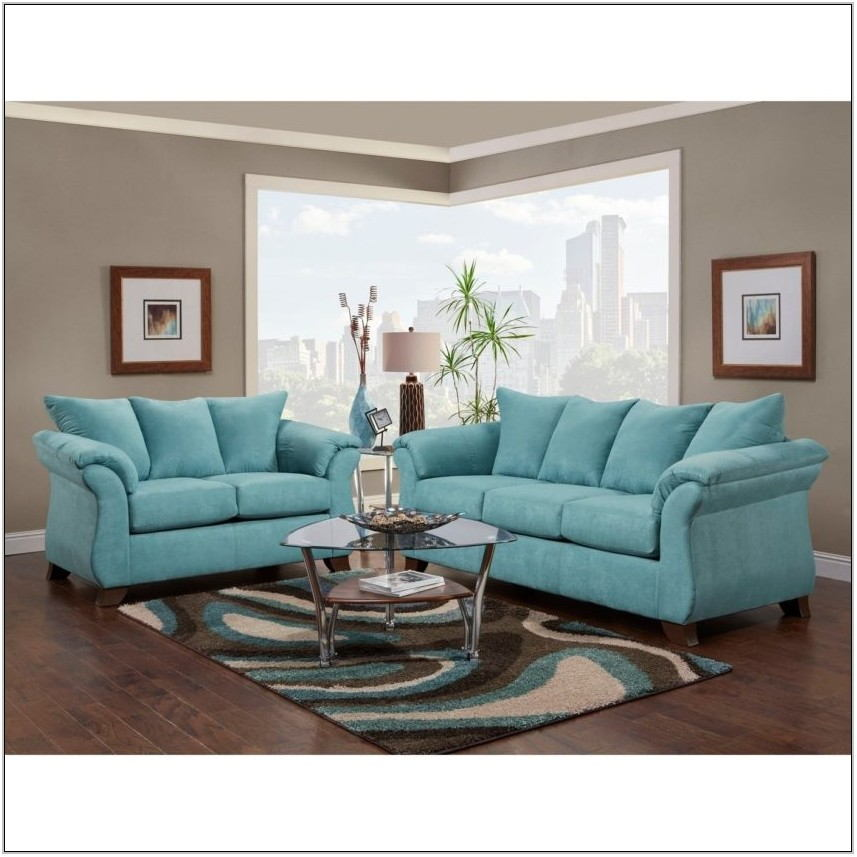 Overstock Living Room Furniture Sets