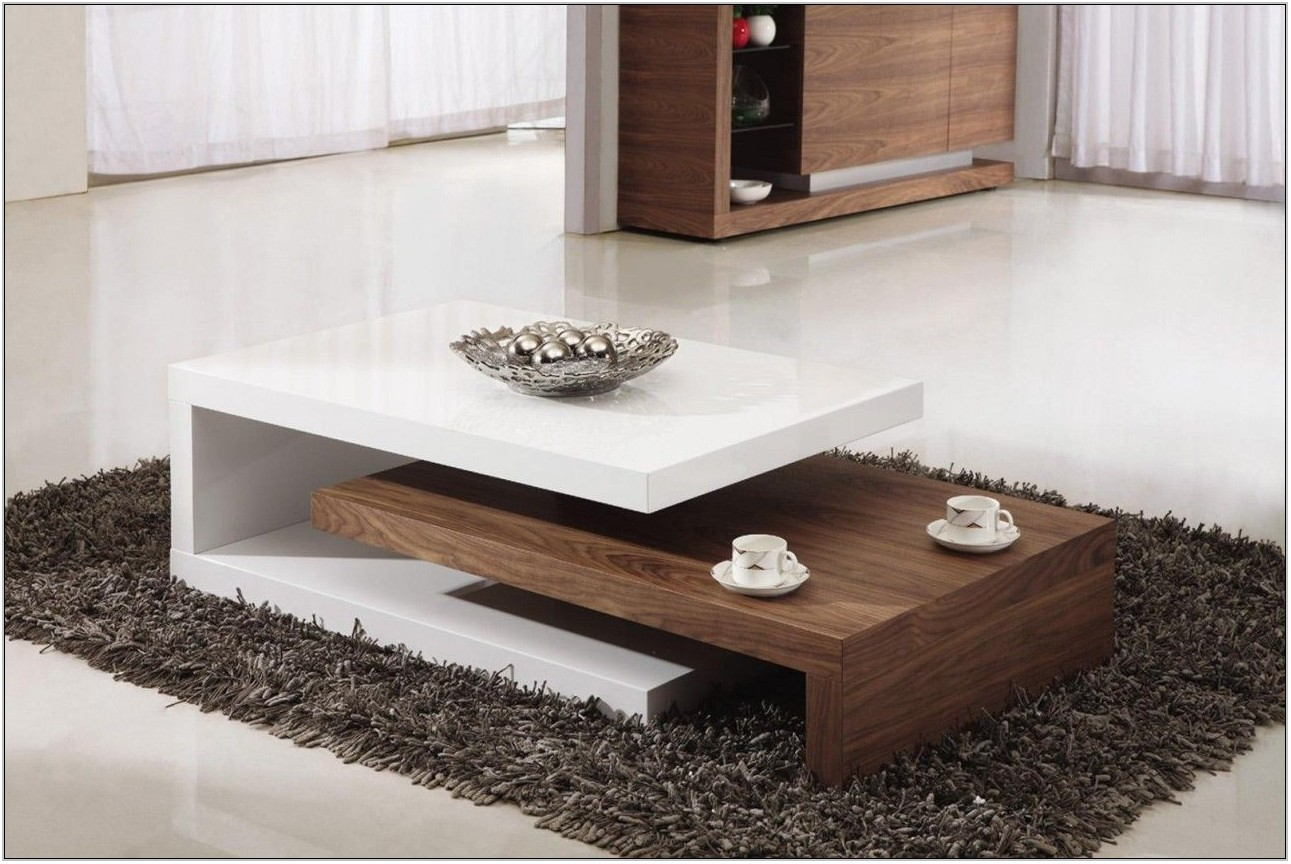 Overstock Living Room Tables