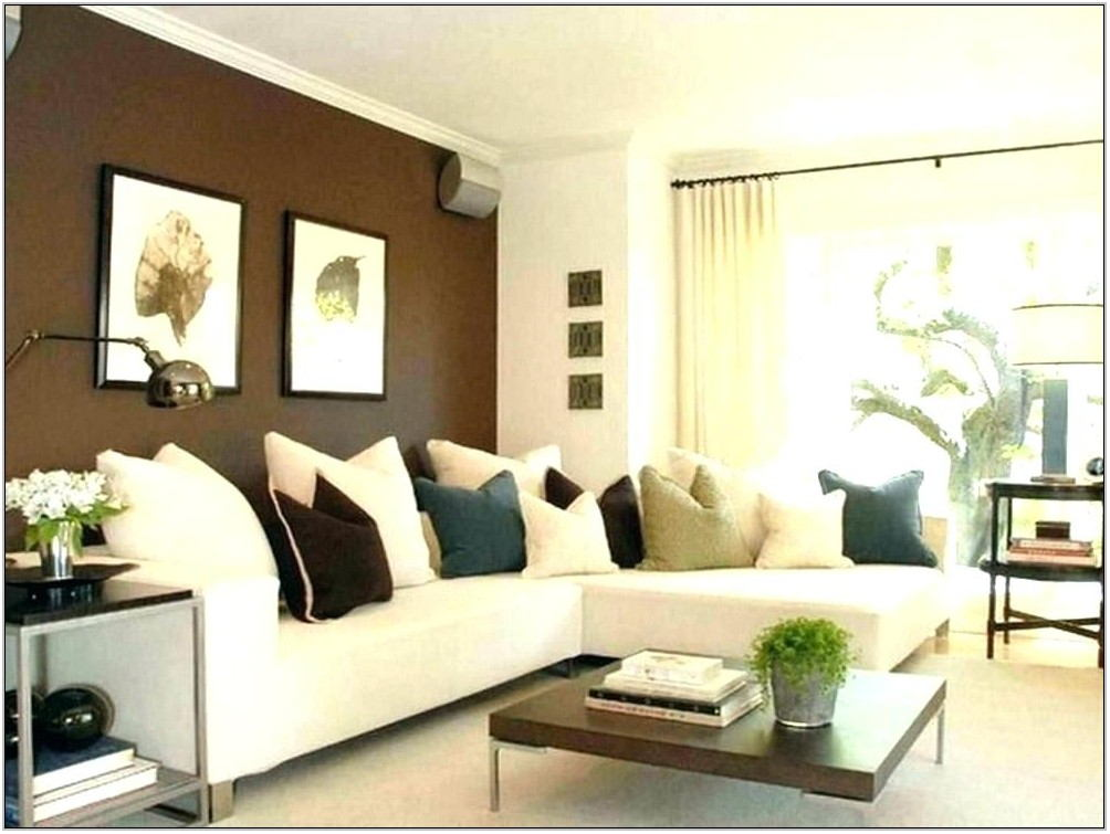 Painting My Living Room Ideas