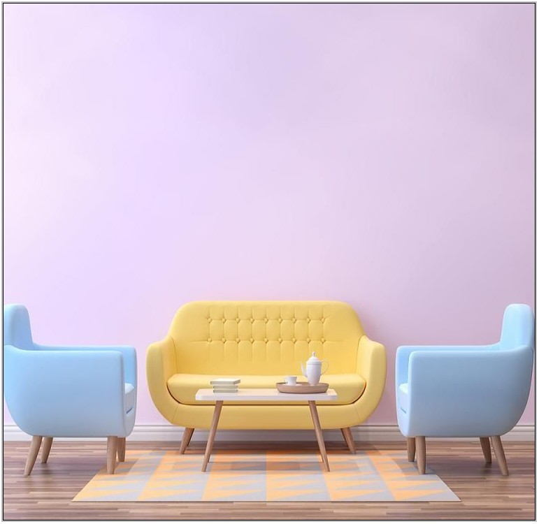 Pastel Paint Colors For Living Rooms