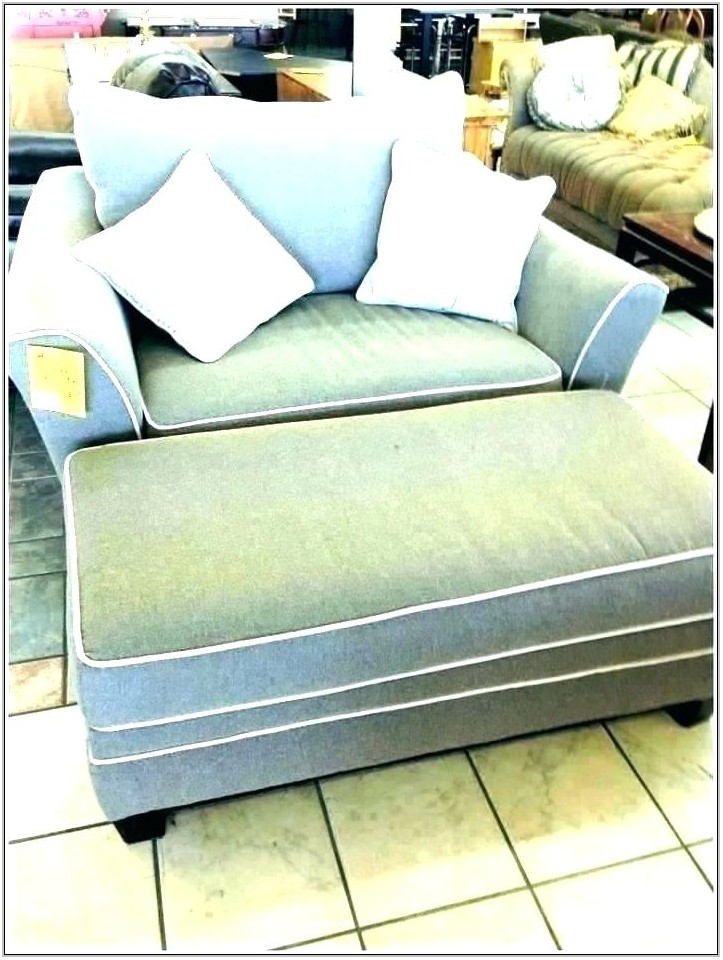 Patio Furniture For Living Room