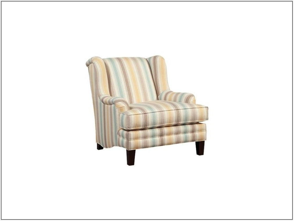 Paula Deen Living Room Chairs