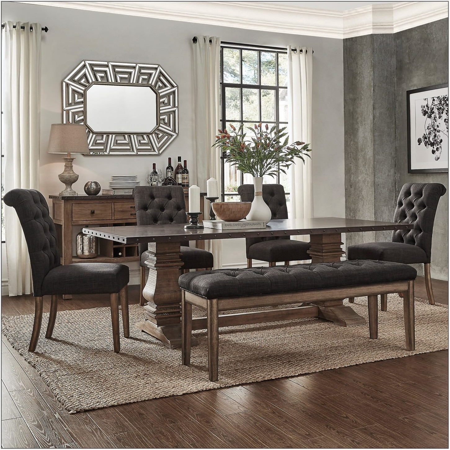 Pay Monthly Living Room Furniture