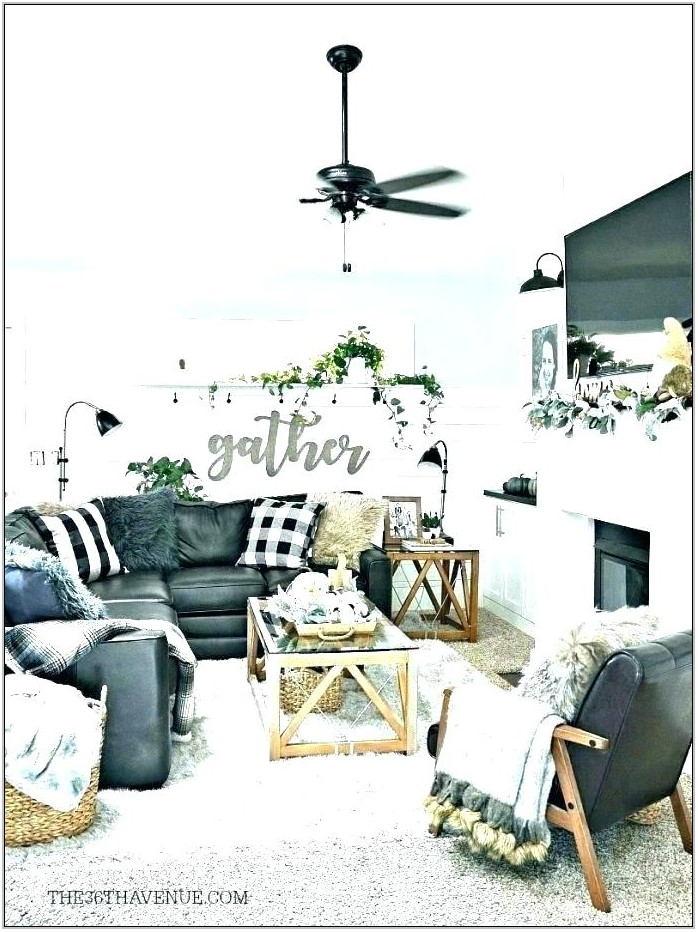 Photos Of Living Room Decor