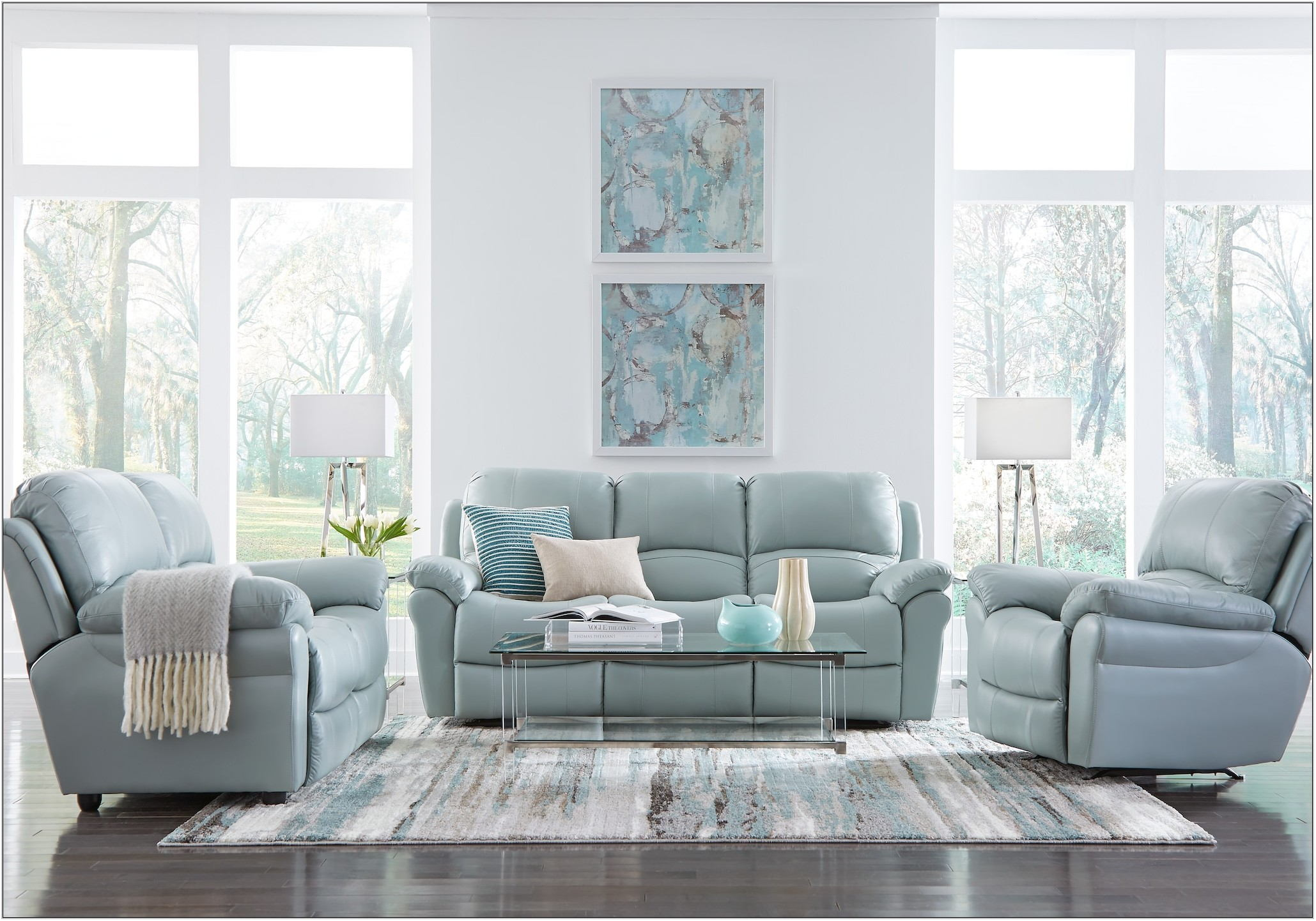 Picture Sets For Living Room