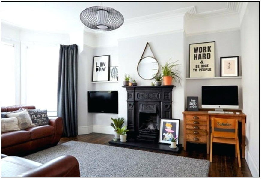 Pictures Of Traditional Living Rooms