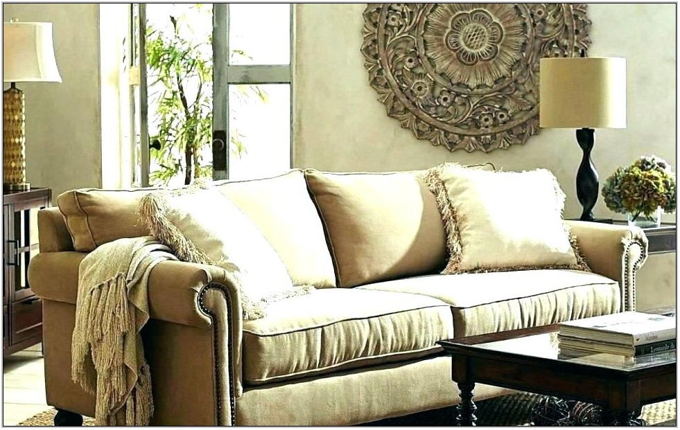 Pier 1 Imports Living Room Furniture