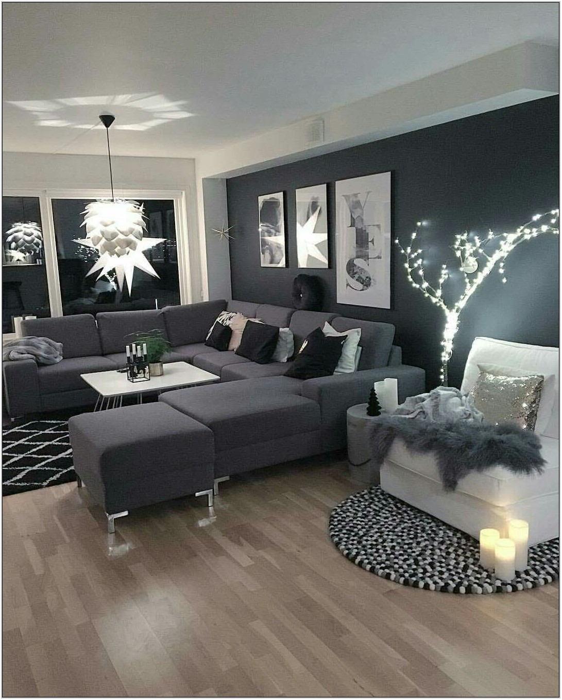Pinterest Furniture Living Room