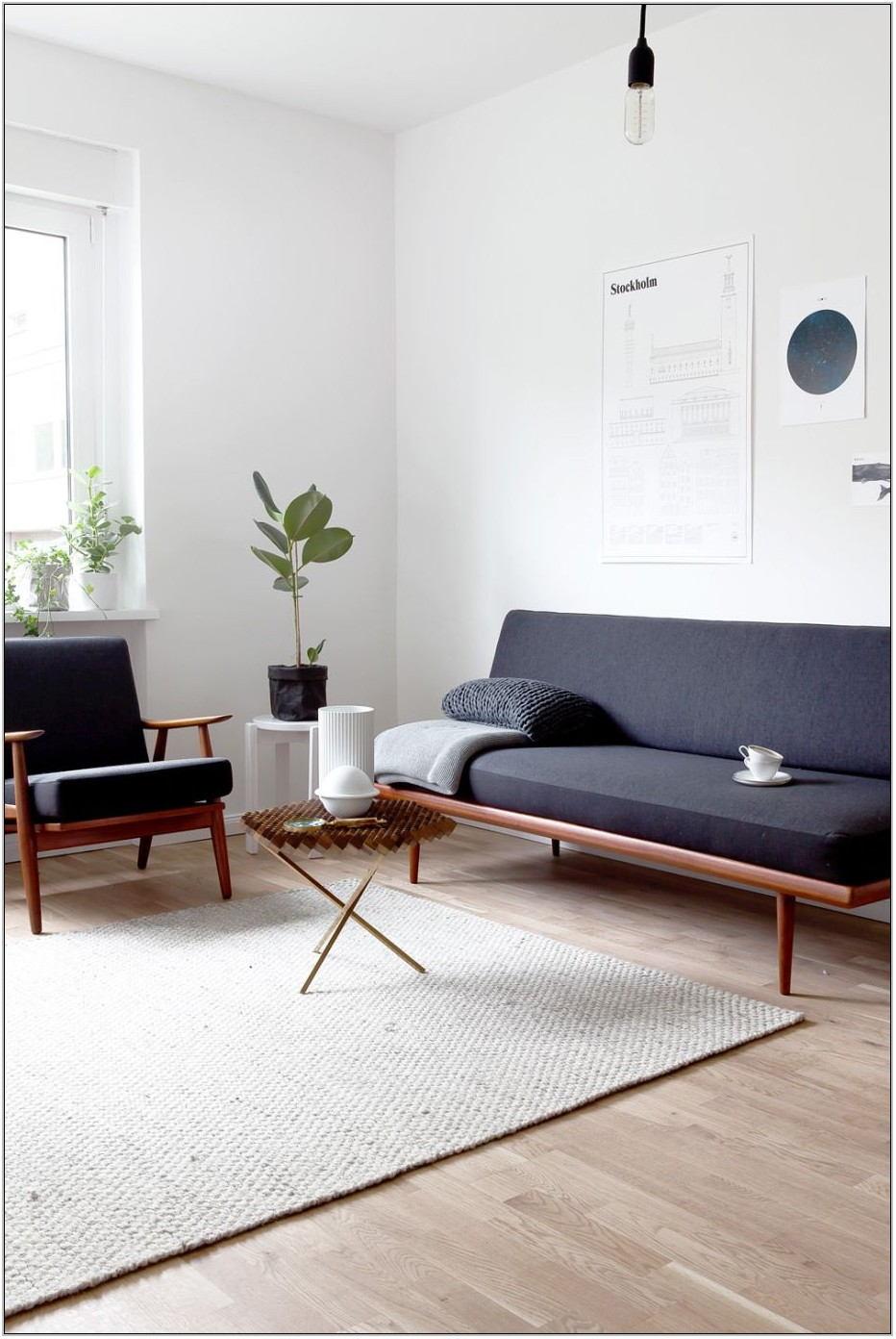 Pinterest Modern Living Room