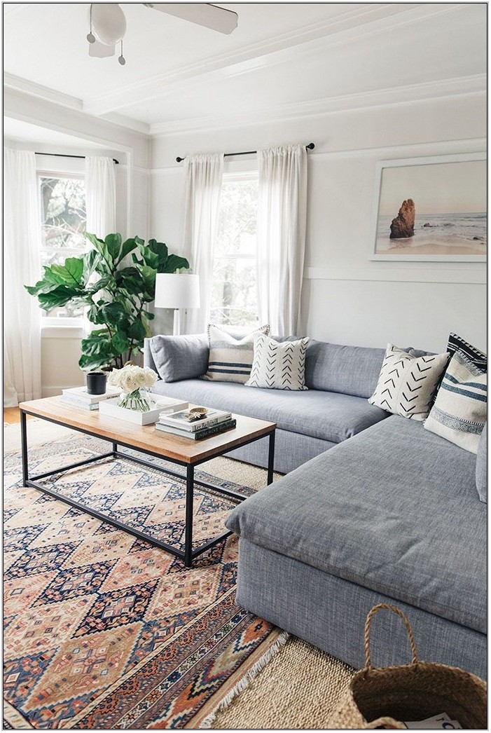 Pinterest Rugs Living Room