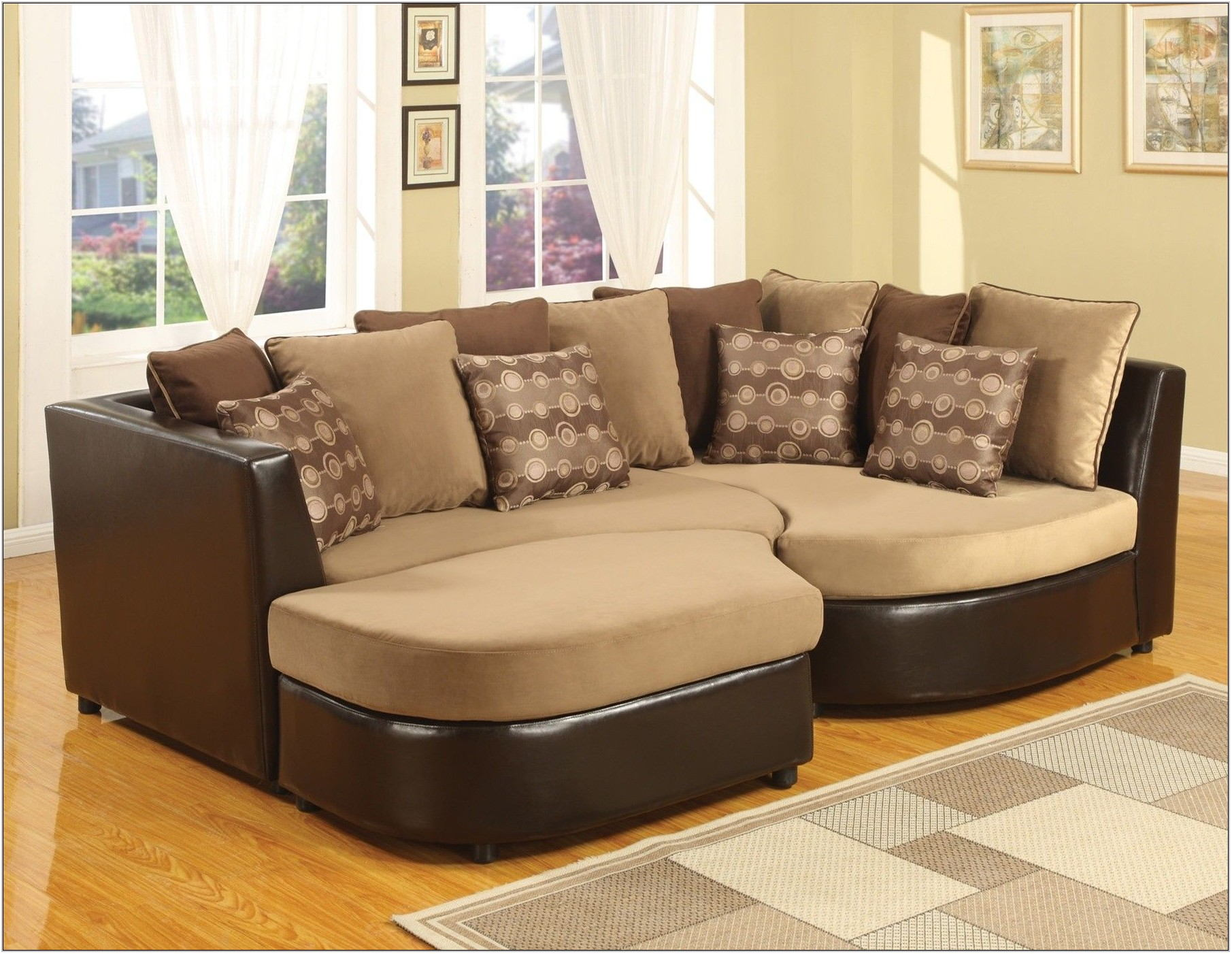 Pit Living Room Furniture