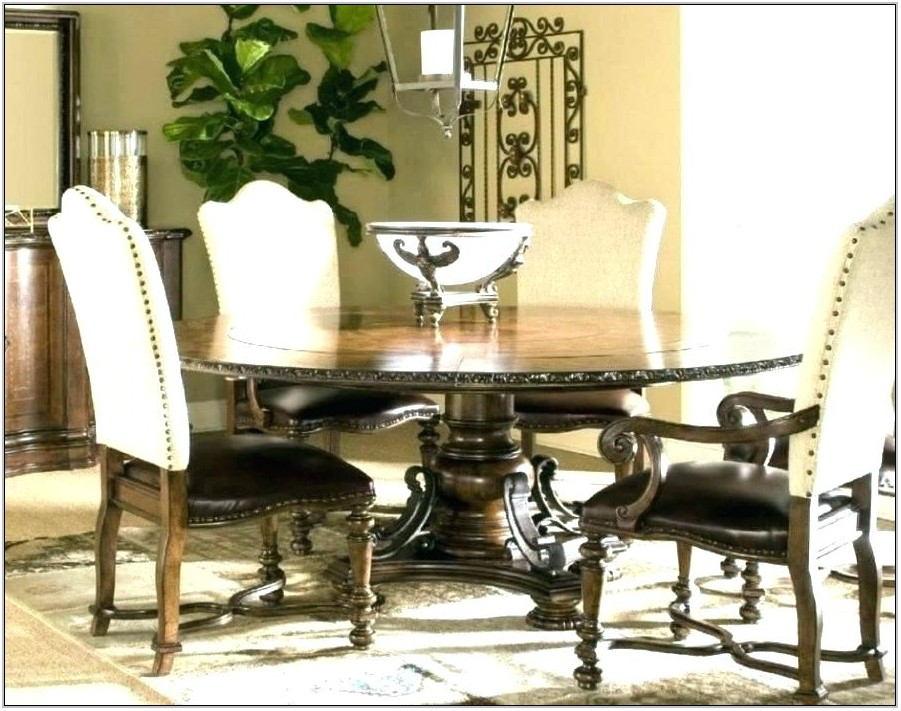 Plus Size Living Room Furniture