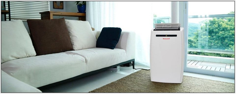 Portable Ac Unit For Living Room
