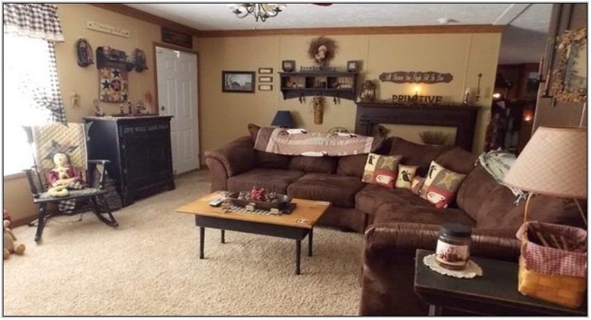 Primitive Paint Colors For Living Room