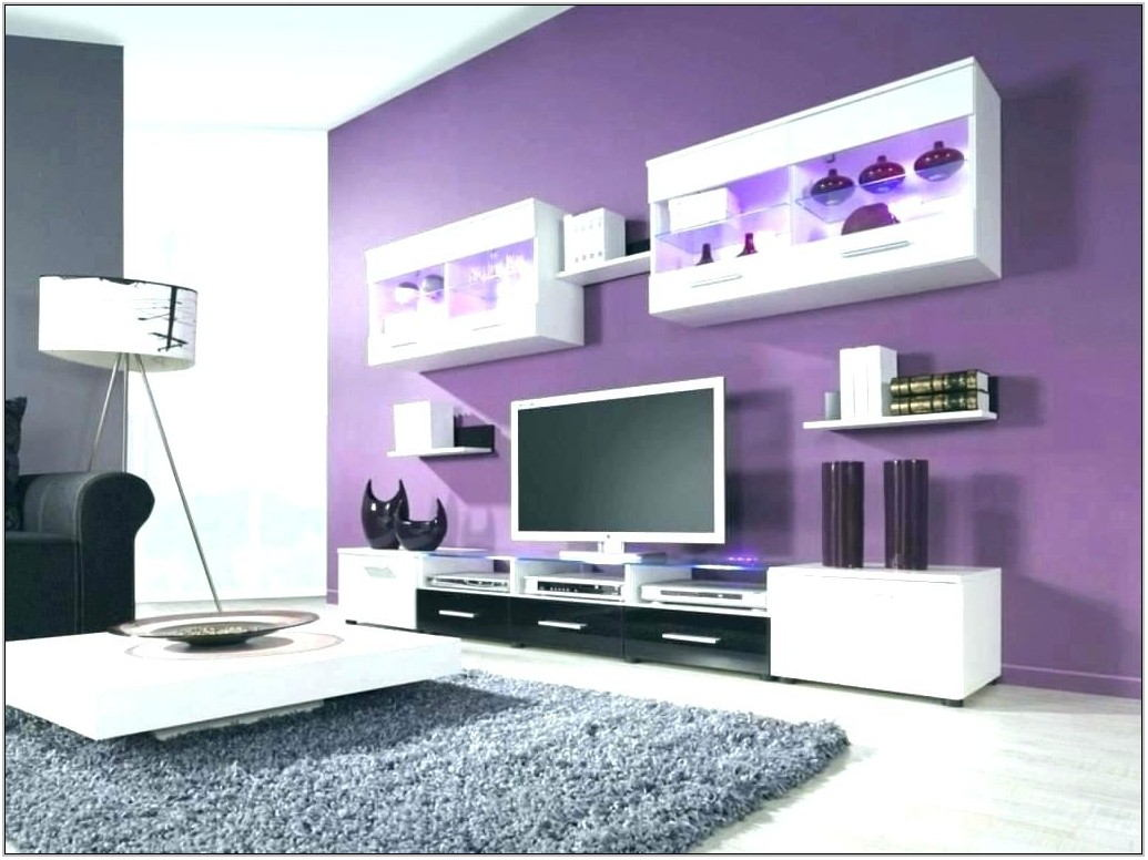 Purple And Grey Living Room Furniture