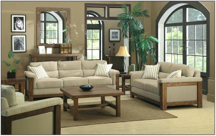 Quality Living Room Furniture Brands