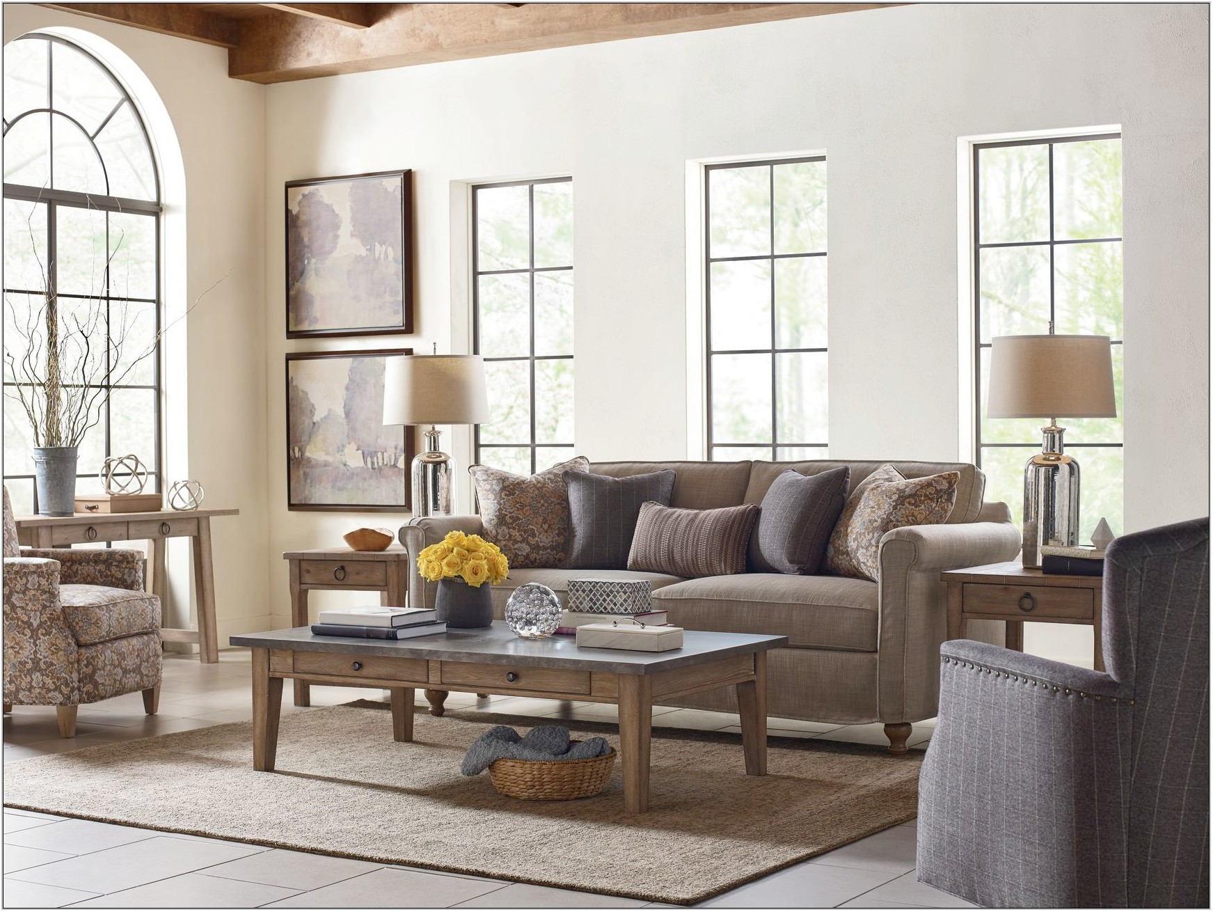 Rachael Ray Living Room Furniture