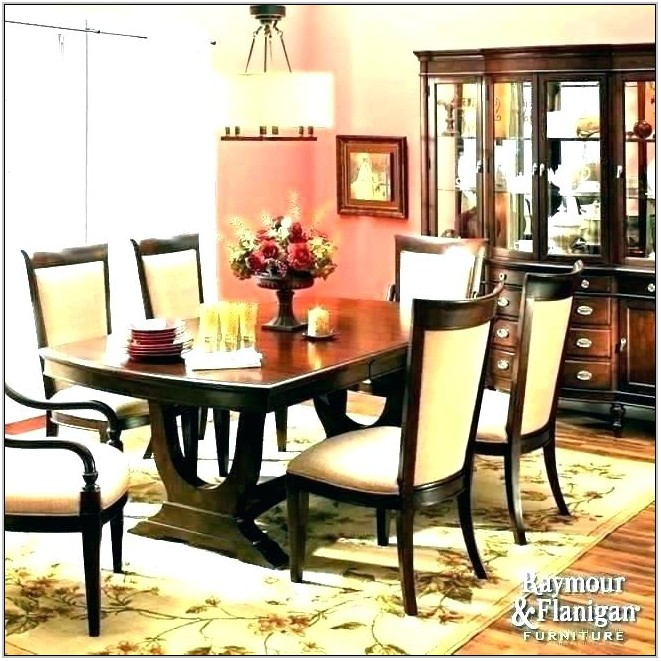 Raymour And Flanigan Living Room Tables