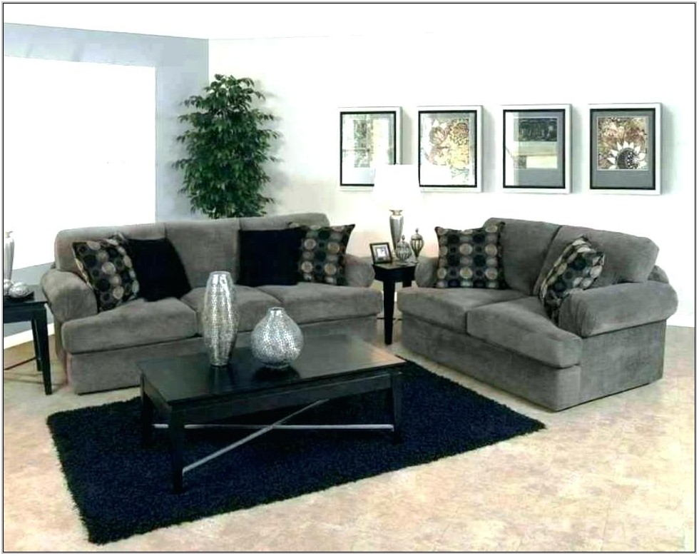 Raymour Flanigan Living Room Furniture