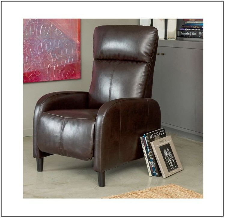 Recliner For Small Living Room