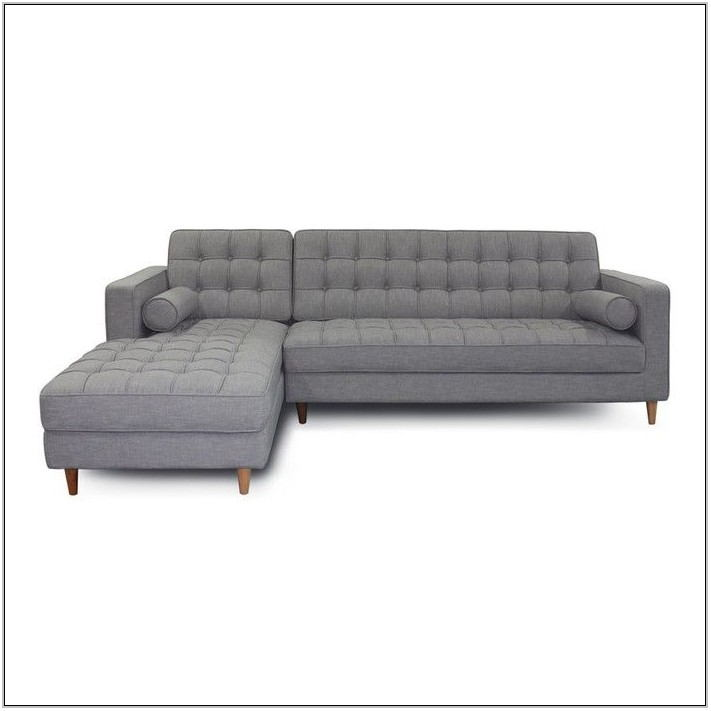 Reclining Living Room Sets On Sale