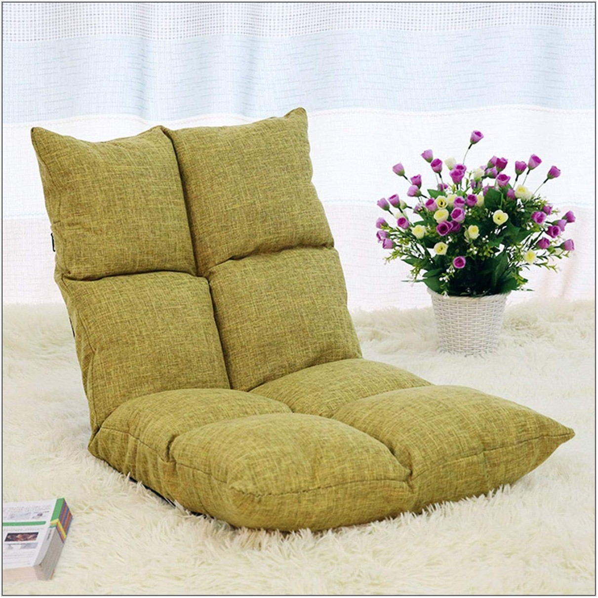 Relaxing Chair For Living Room