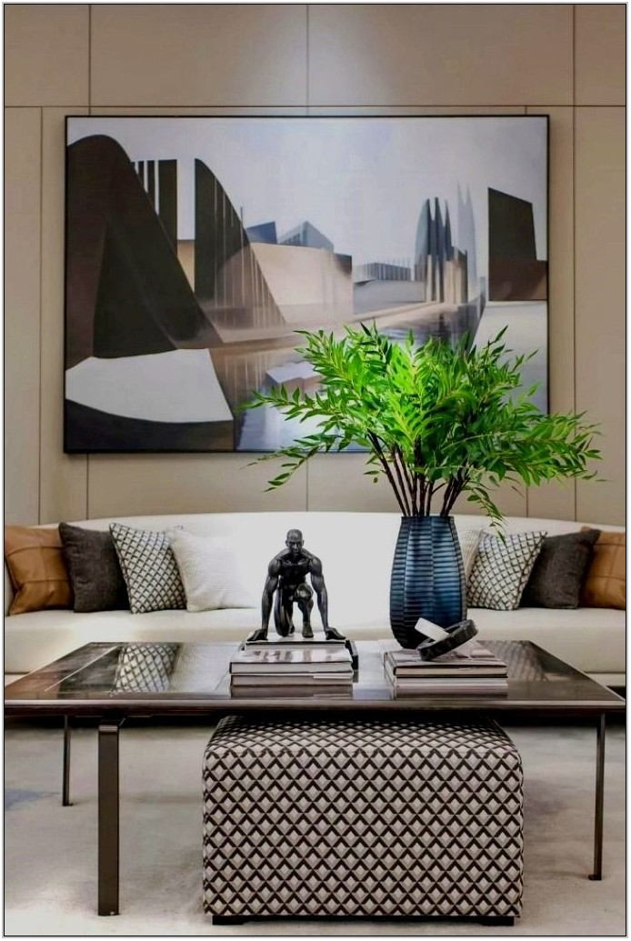 Remodeling Your Living Room