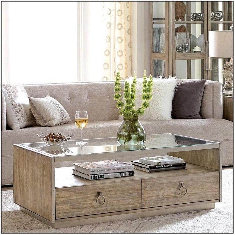 Riverside Living Room Furniture