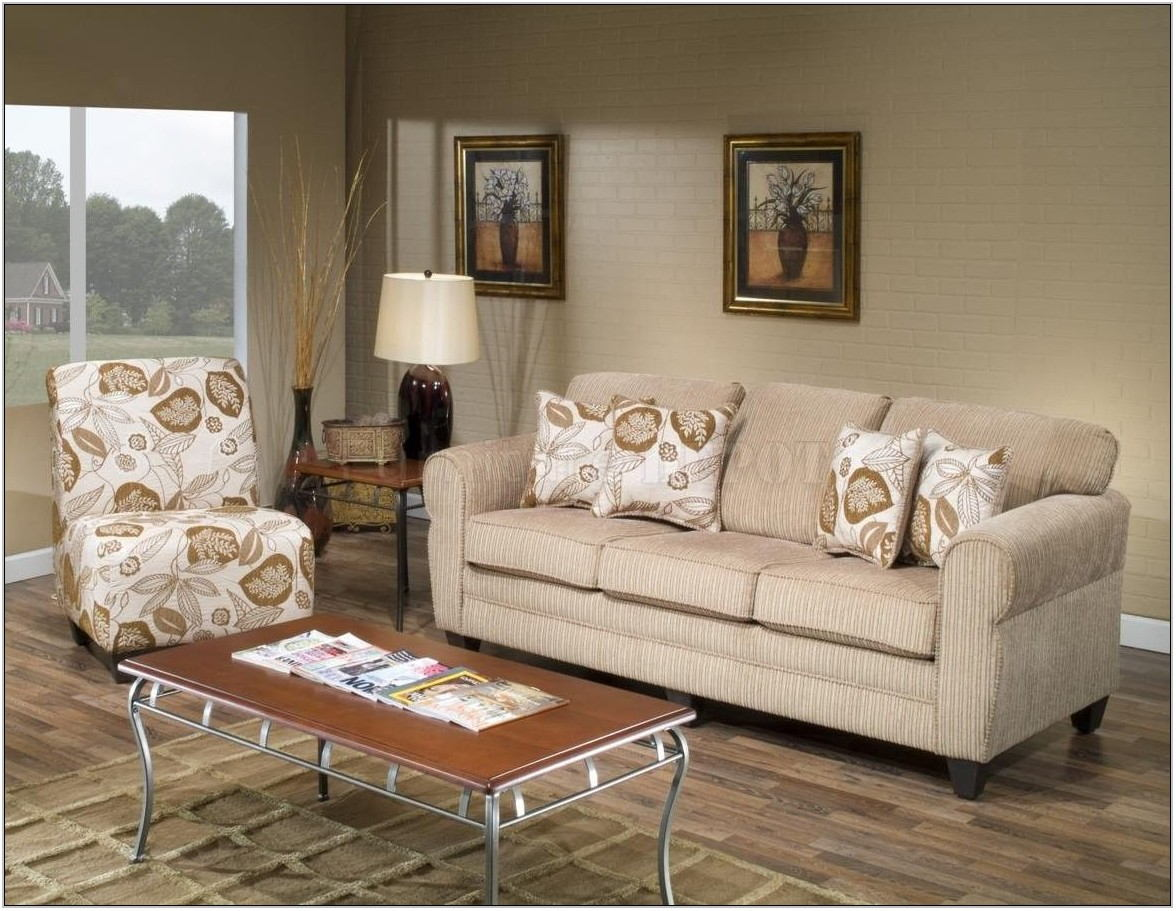Rooms To Go Living Room Accent Chairs