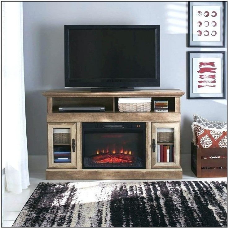 Rooms To Go Living Room End Tables