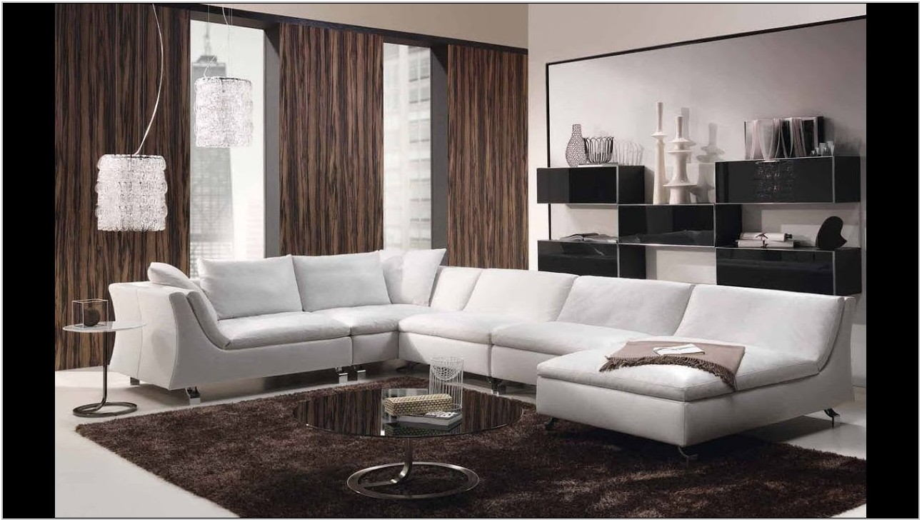 Rooms To Go Living Room Sofas