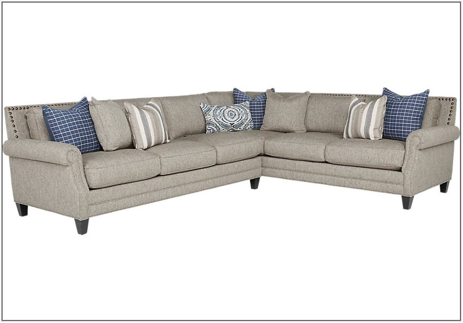 Rooms To Go Sectional Living Room Sets