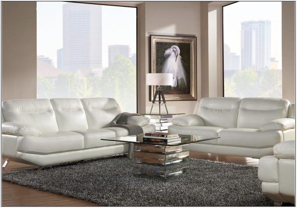 Rooms To Go White Living Room Furniture