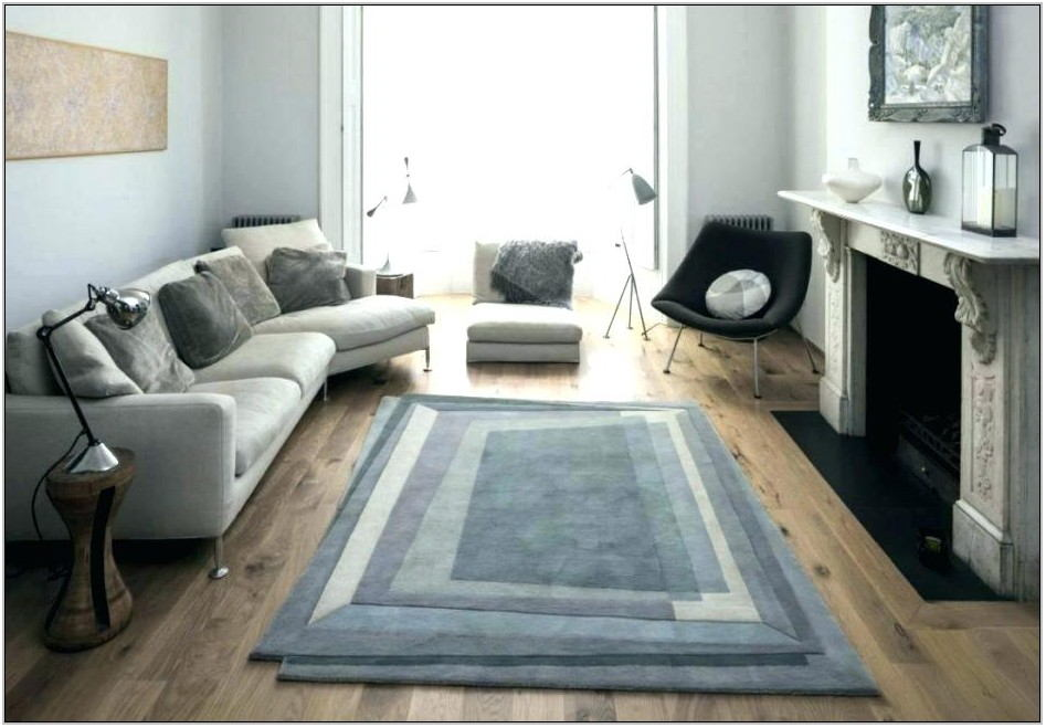 Rug Sets Living Room