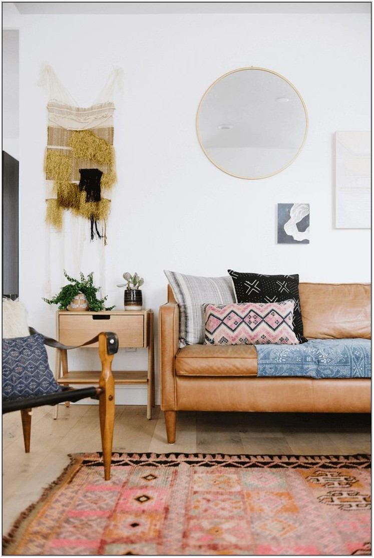 Safari Rugs Living Room